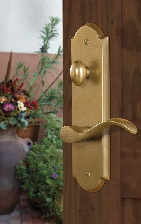 deadbolt-and-entry-sets