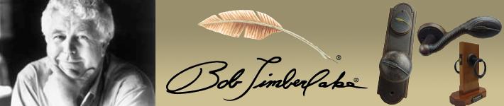 bobTimberlake_banner